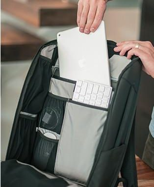 Nomatic Back Pack